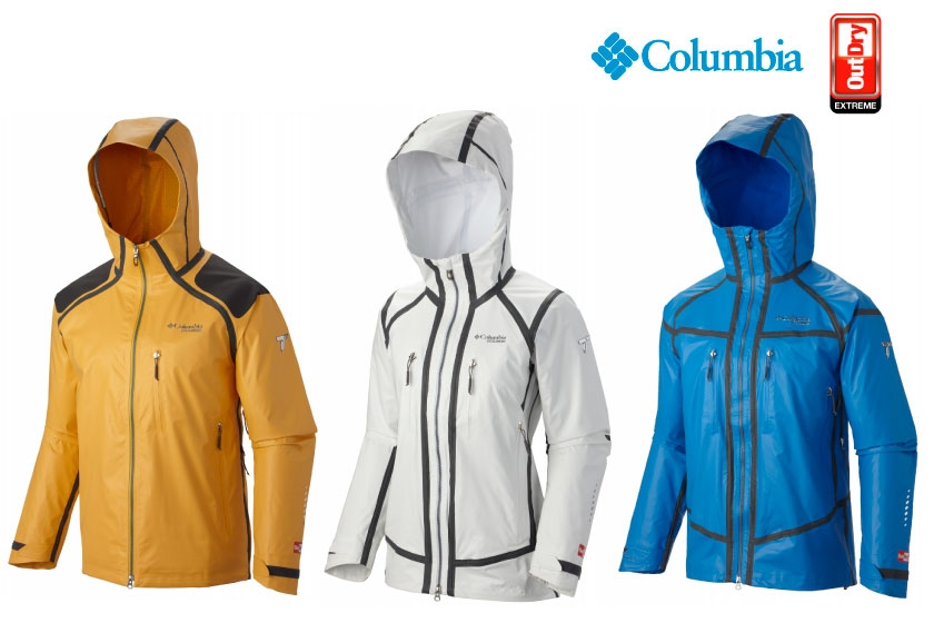 Columbia OutDry™ Extreme